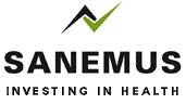 Sanemus AG