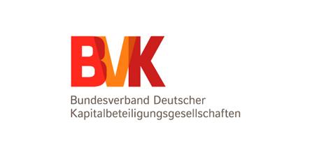 BVK- Bundesverand Deutscher Kapitalbeteiligungsgesellschaften