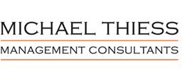logo_thiess